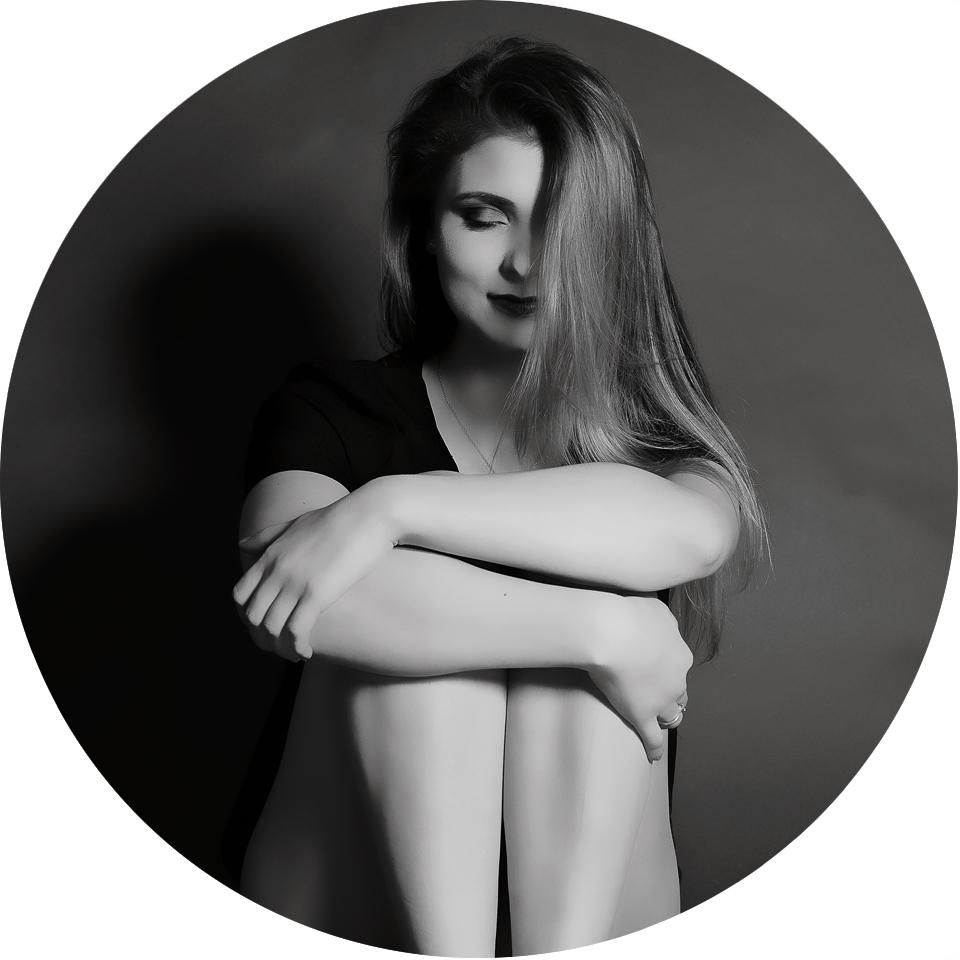 Karolína Ondrašíková