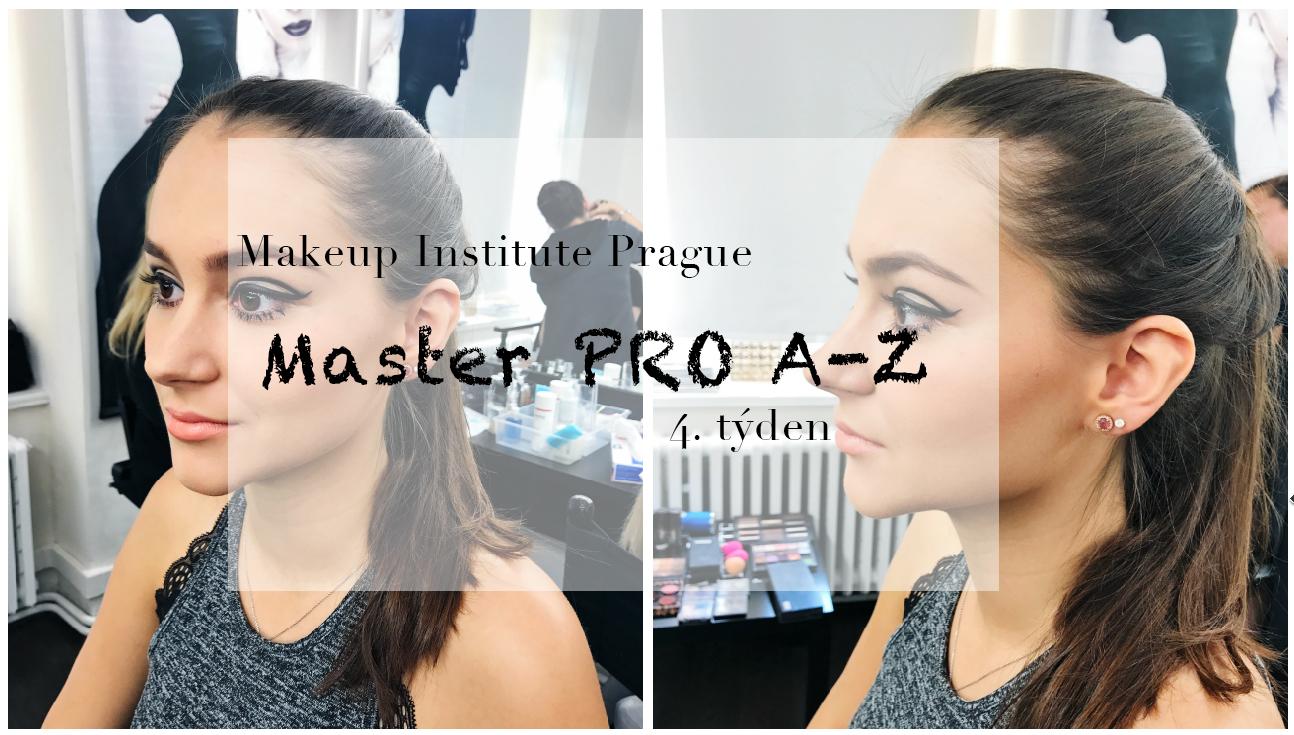 makeup institute
