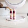 To nejlepší z drogérie: Maybelline Eraser Eye Concealer