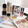 Nákupy a novinky z Paříže: Fenty Beauty by Rihanna i vysněná Anastasia Beverly Hills