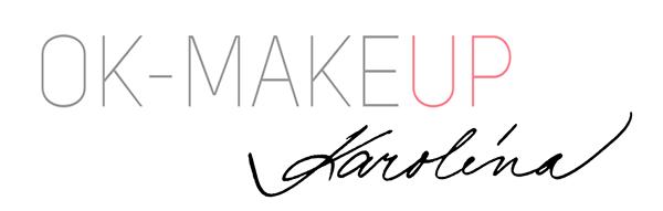 Ok-makeup