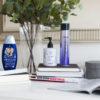 Srovnání silver šamponů