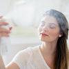 Abeceda make-upu: Typy pleti
