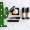 Vyzkoušeno / NOTE Cosmetics