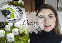 astrid citylife detox