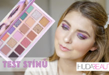 mercury retrograde huda beauty